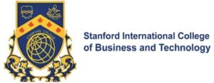 Standford International College of Business and Technology